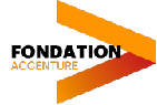 logo-fondation-acn