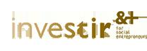 logotype-investir