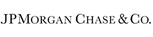 logotype-jp-morgan-chase-fondation-copie