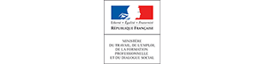 logotype-ministere-travail